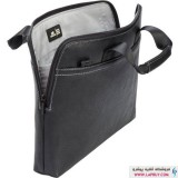 RivaCase 8920 Bag For 13.3 Inch کیف لپ تاپ ریواکیس