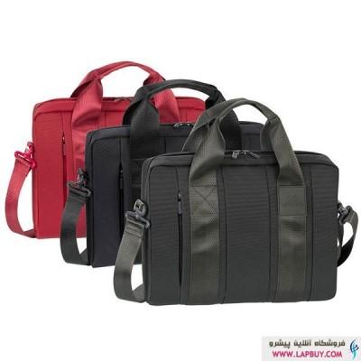 RivaCase 8820 Bag For 13.3 کیف لپ تاپ ریواکیس