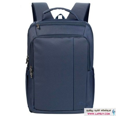RivaCase 8262 Backpack For 15.6 Inch کیف لپ تاپ ریواکیس