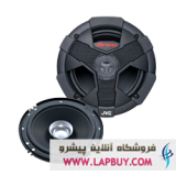 JVC CSV-617 Car Speaker اسپیکر خودرو جی وی سی