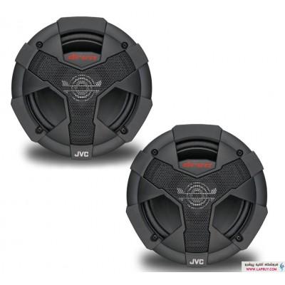 JVC CSV-417 Car Speaker اسپیکر خودرو جی وی سی