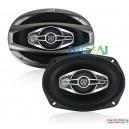 JVC CS-HX6958 Car Speaker اسپیکر خودرو جی وی سی