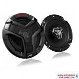 JVC CS-V628 Car Speaker اسپیکر خودرو جی وی سی