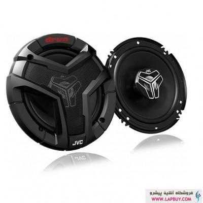 JVC CS-V 628 Car Speaker اسپیکر خودرو جی وی سی