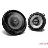 Kenwood KFC-E1365 Car Speaker اسپیکر خودرو کنوود