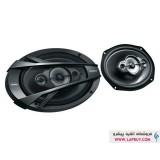 Sony XS-N6940 Car Speaker بلندگوی خودرو سونی