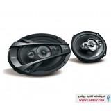 Sony XS-N6950 Car Speaker بلندگوی خودرو سونی