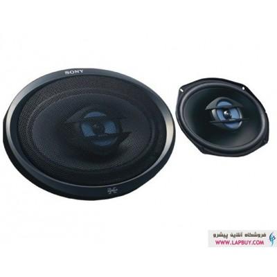 Sony XS-K6920 Car Speaker بلندگوی خودرو سونی
