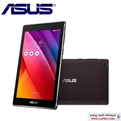 ASUS ZenPad Z170CG تبلت ایسوس