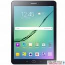 Samsung Galaxy Tab S2 9.7 New Edition LTE T819 - 32GB تبلت سامسونگ