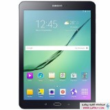 Samsung Galaxy Tab S2 9.7 New Edition LTE T819 - 32GB تبلت سامسونگ