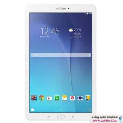 Samsung Galaxy Tab E 9.6 3G SM-T561 - 8GB تبلت سامسونگ