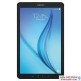 Samsung Galaxy Tab E 8.0 SM-T377P - 16GB تبلت سامسونگ