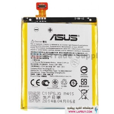 Asus Zenfone 5 باطری گوشی موبایل ایسوس