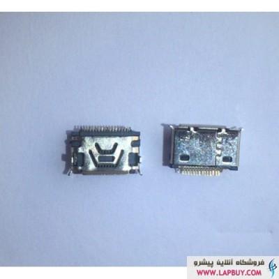LG KP100 سوکت شارژ گوشی موبایل ال جی