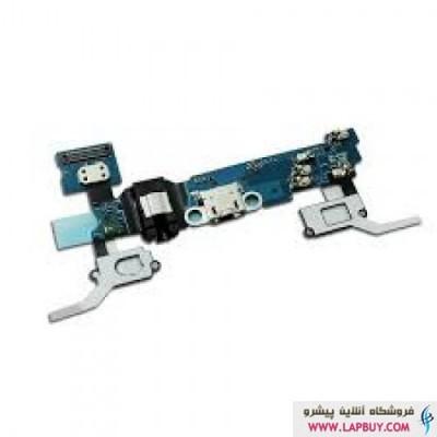 SAMSUNG A7 سوکت شارژ گوشی موبایل سامسونگ