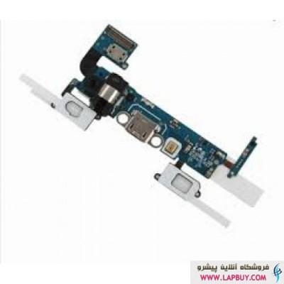 SAMSUNG A5F FULL سوکت شارژ گوشی موبایل سامسونگ