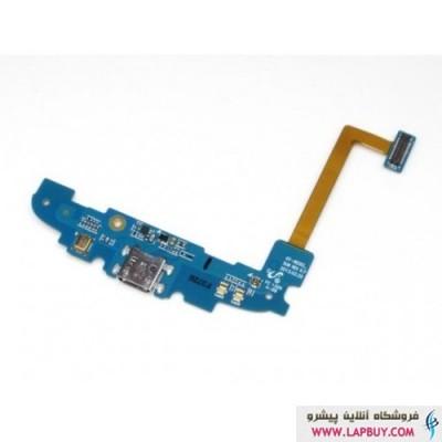 SAMSUNG I8262 FULL سوکت شارژ گوشی موبایل سامسونگ