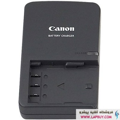 Canon NB-2L شارژر دوربین کانن