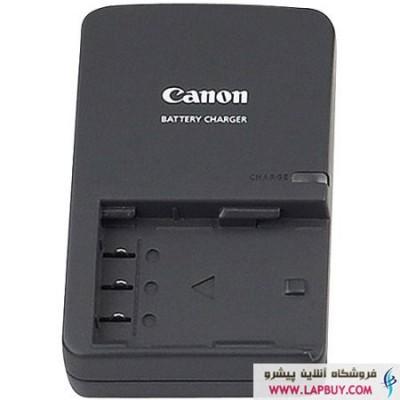 Canon NB-2L14 شارژر دوربین کانن