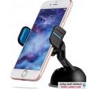 Hoco CPH17 Suction Pad Mobile Holder پایه نگهدارنده گوشی موبایل هوکو