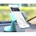 Baseus Magic Series Mount Holder پایه نگهدارنده گوشی موبایل بیسوس