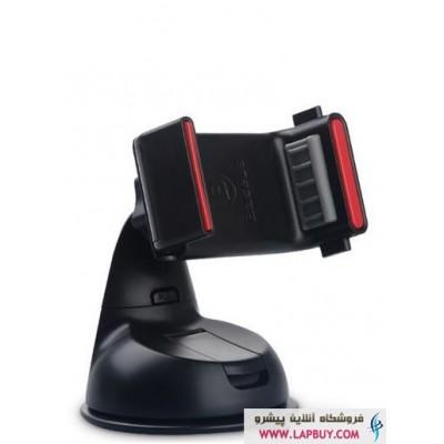 Baseus Super Car Mount پایه نگهدارنده گوشی موبایل بیسوز