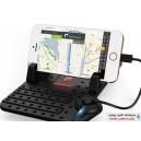 Remax Car Holder Super Flexible پایه نگهدارنده گوشی موبایل