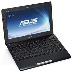 Eee PC 1025CE لپ تاپ مینی ایسوس