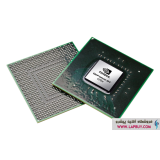 Chip VGA Geforce N12P-GV-HL-B-A1 چیپ گرافیک لپ تاپ