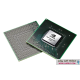 Chip VGA Intel BD82-HM65-SLJ4P چیپ گرافیک لپ تاپ