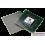 Chip VGA Intel NH82801 HBM-SLB9A چیپ گرافیک لپ تاپ