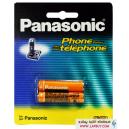 HHR-4DPA باتري تلفن بي سيم پاناسونيک