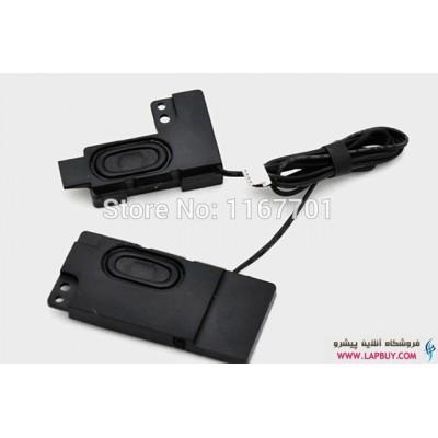 Dell Vostro 3500 اسپیکر لپ تاپ دل