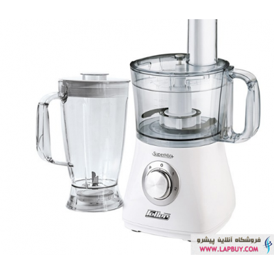 Feller FPB 22 Food Processor غذاساز فلر