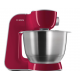 Bosch MUM54420 Food Processor غذاسازش بوش