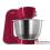 Bosch MUM54420 Food Processor غذاسازش بوش