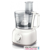Philips HR7628/00 Food Processor غذاساز فیلیپس