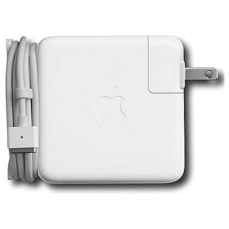 16.5V-3.65A شارژر لپ تاپ اپل