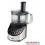 Sapor SFP-950 Food Processor غذاساز ساپر