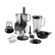 Sapor SFP-950 Food Processor غذاساز ساپر