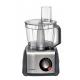 Bosch MCM68885 Food Processor غذاسازش بوش