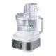 Sapor SFP-9020 Food Procesor غذاساز ساپر