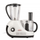Tefal FP110 Food Processor غذاساز تفال