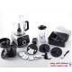 Panasonic MK-F800 Food Processor غذاساز پاناسونیک