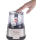 Moulinex DP790 La Moulinette Force Chopper خردکن مولینکس