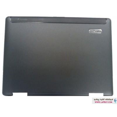 Acer Extensa 5620 قاب پشت و ال سی دی لپ تاپ ایسر