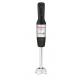 Moulinex DD8558 Slim Force Hand Blender گوشت کوب برقی مولینکس