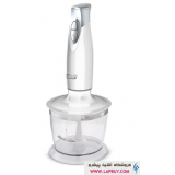 Feller HM235 Hand Blender گوشت کوب برقی فلر