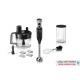 Bosch MSM67190 Hand Blender گوشت کوب برقی بوش